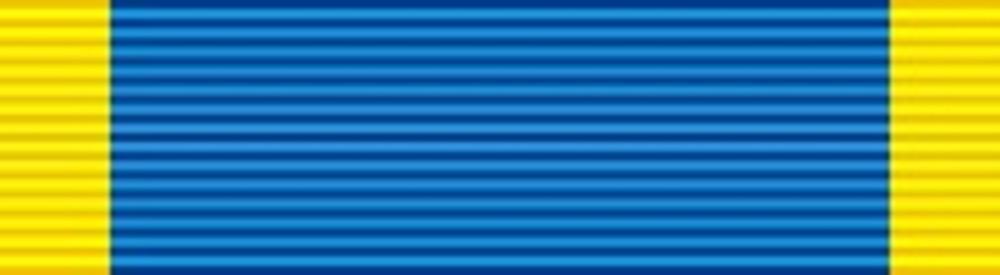 Ribbon 22