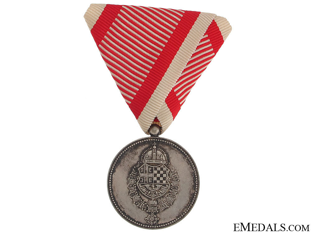 Medal for merito 511d03aab2120