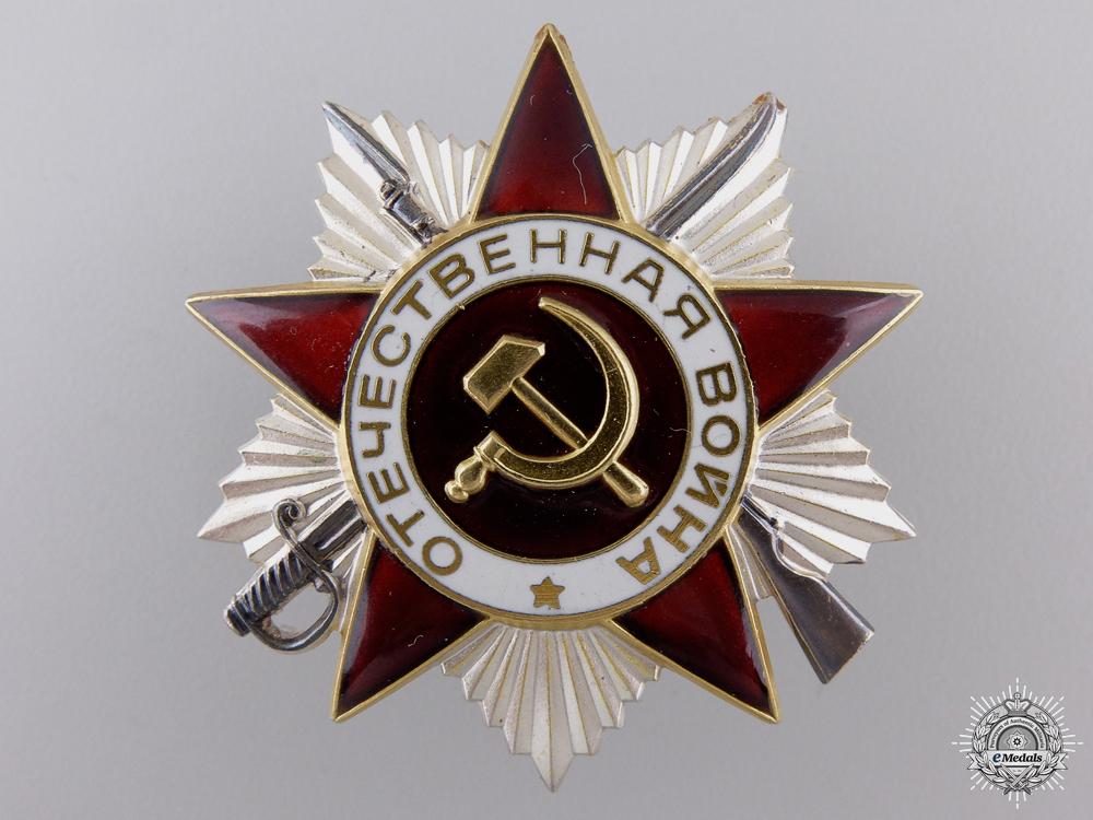A russian order  54fa1b93626bc