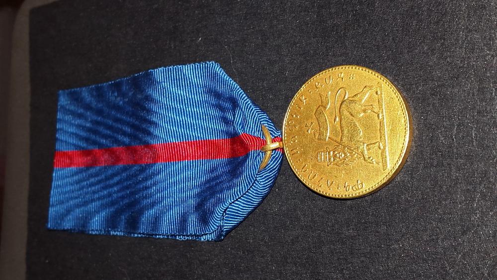 M17+etiopia+menelik+ii+oro+%281%29