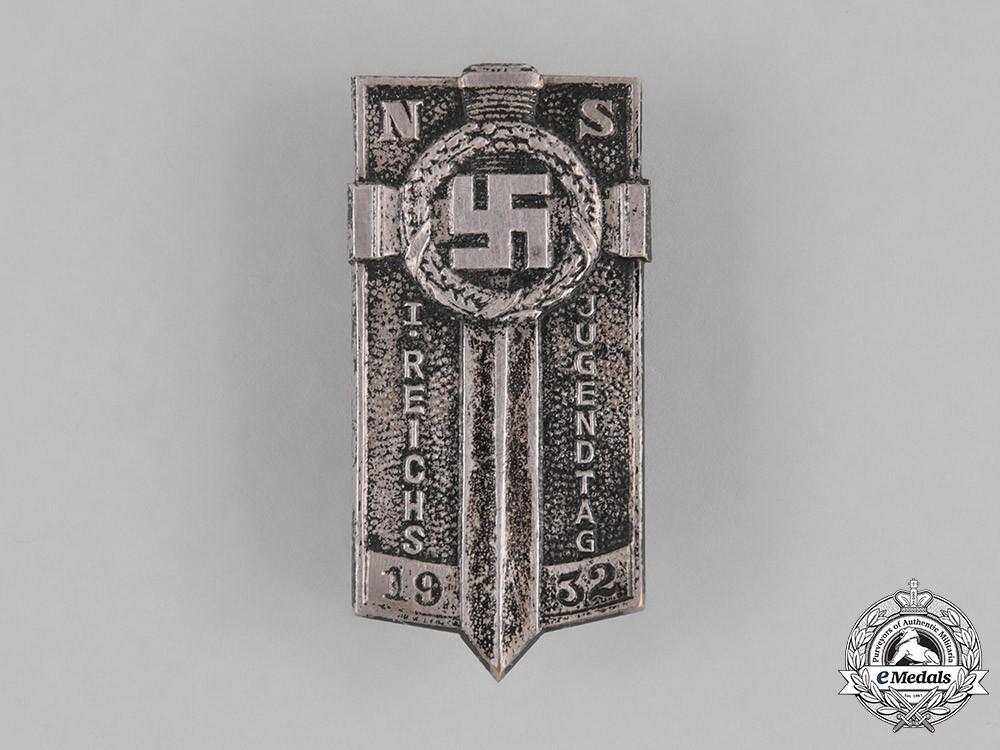 Potsdam+badge%2c+in+silver+1