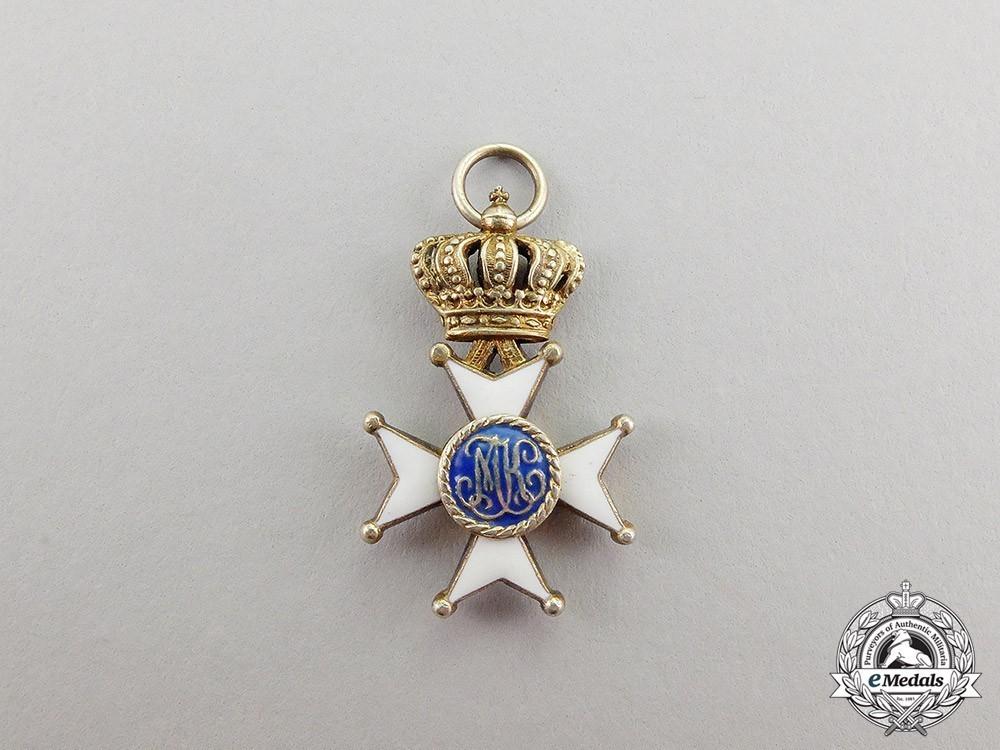 Bavaria%2c+military+order+of+max+joseph%2c+commander%2c+mini+1+