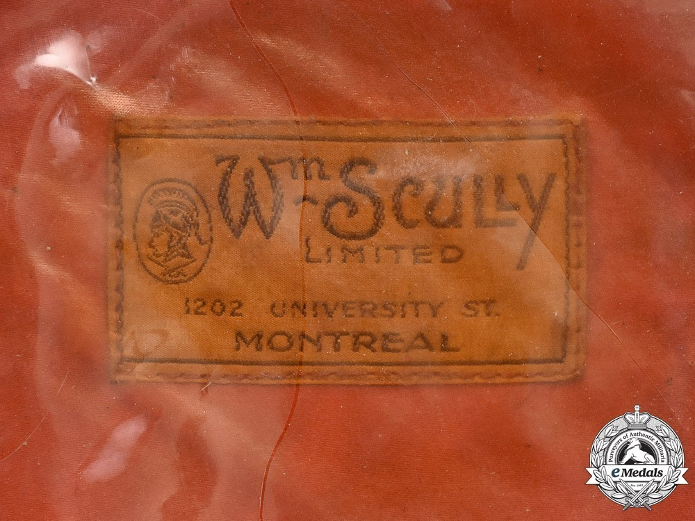 Wm+scully%2c+m0231 34