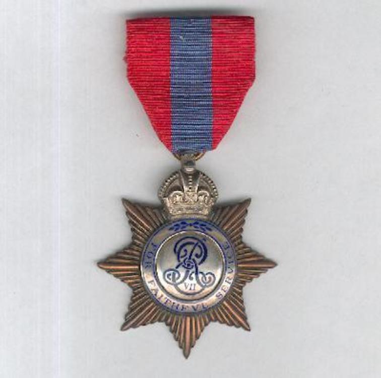 Medal for men 1902 1911 obverse 11