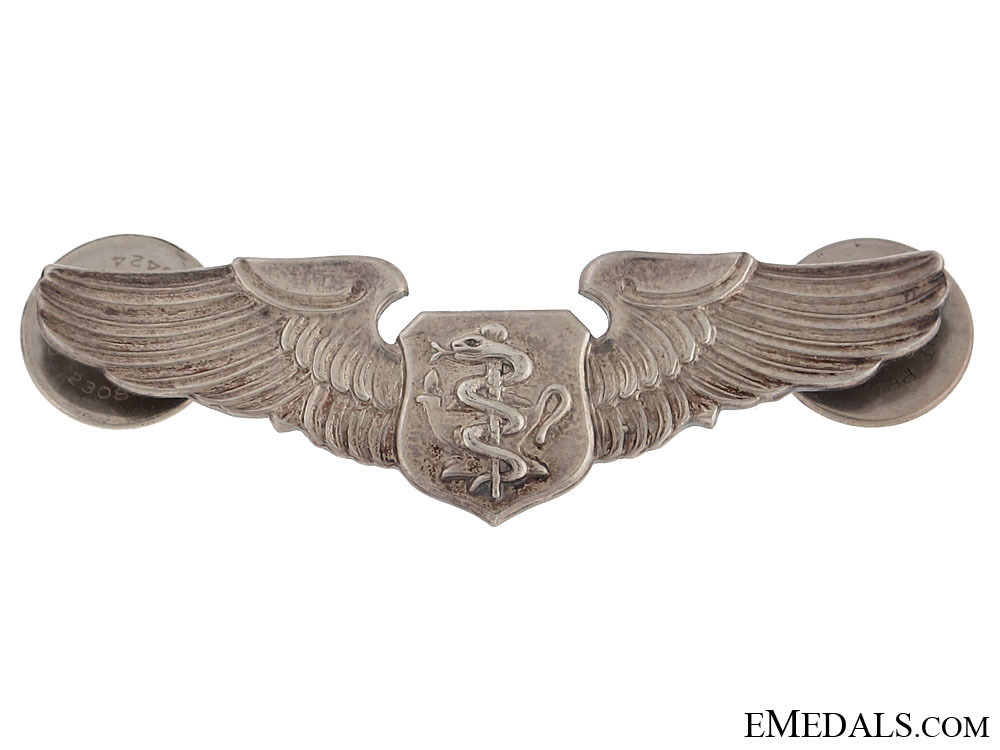 Flightnursebasicwings