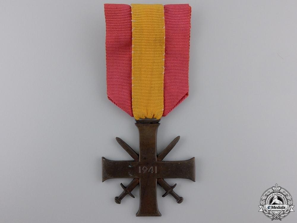 Brav+1941