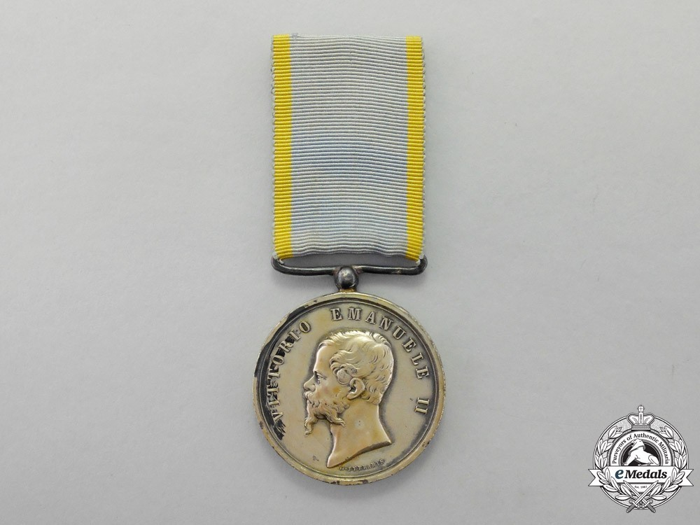 Medal+for+the+crimea+campaign+1