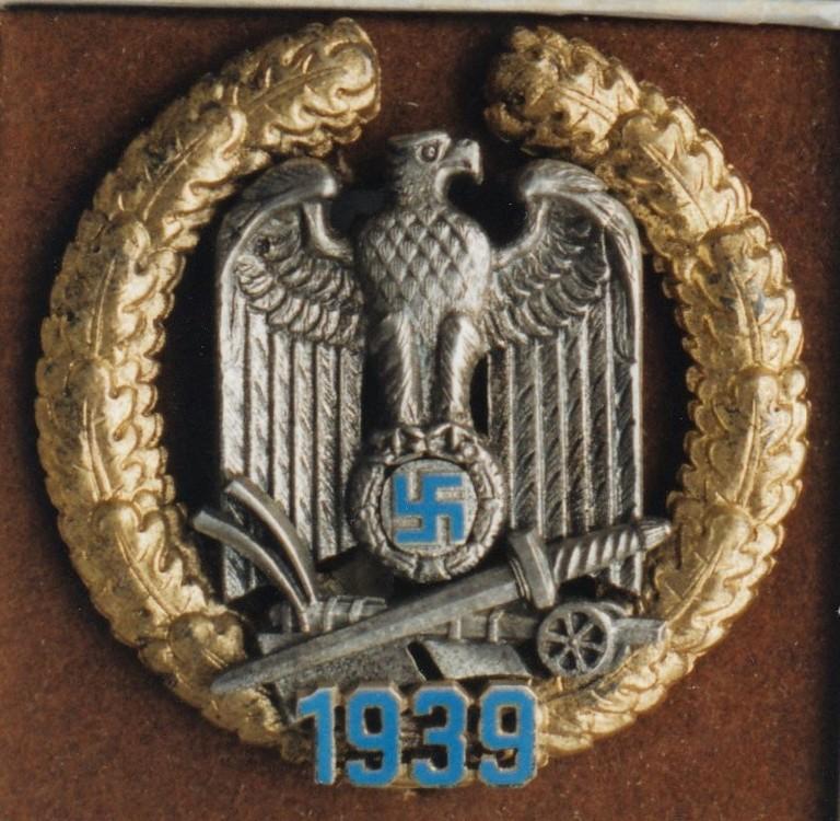 Gau+honour+badge+wartheland%2c+large+1
