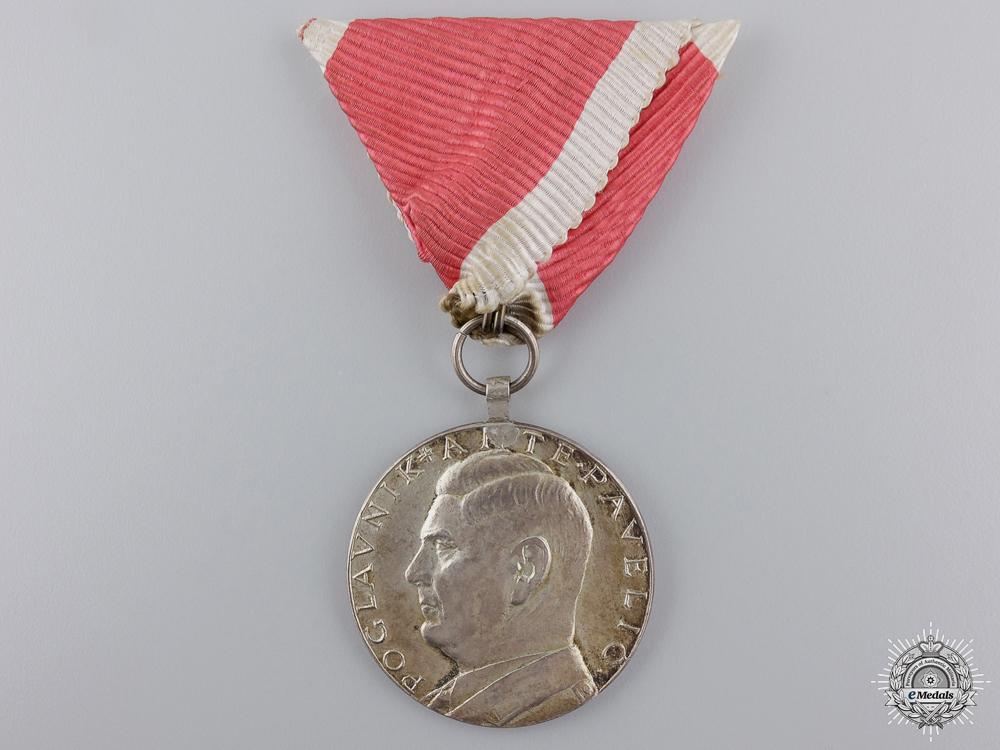 A croatian a. pa 54c912e938b13