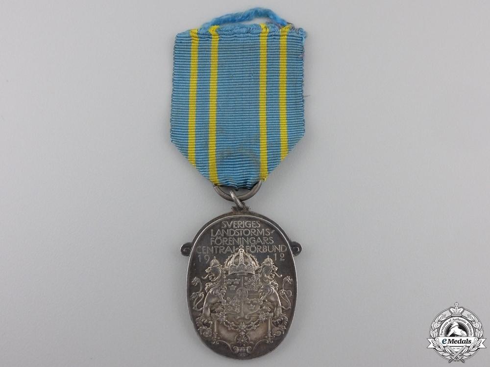A 1929 silver sw 554ce4c343c98