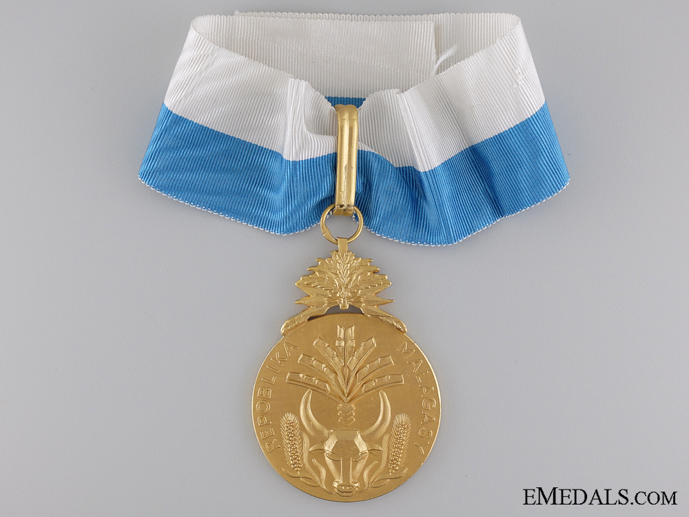 The merit order  541c3deb6b793
