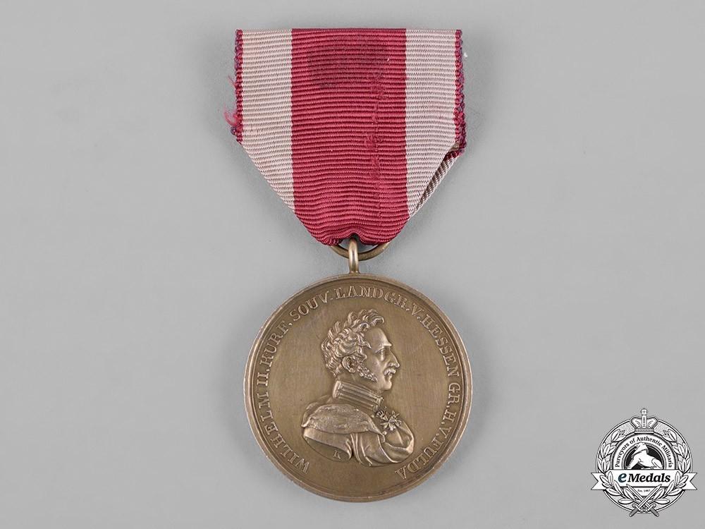 Military+merit+medal%2c+gold+grade%2c+obv