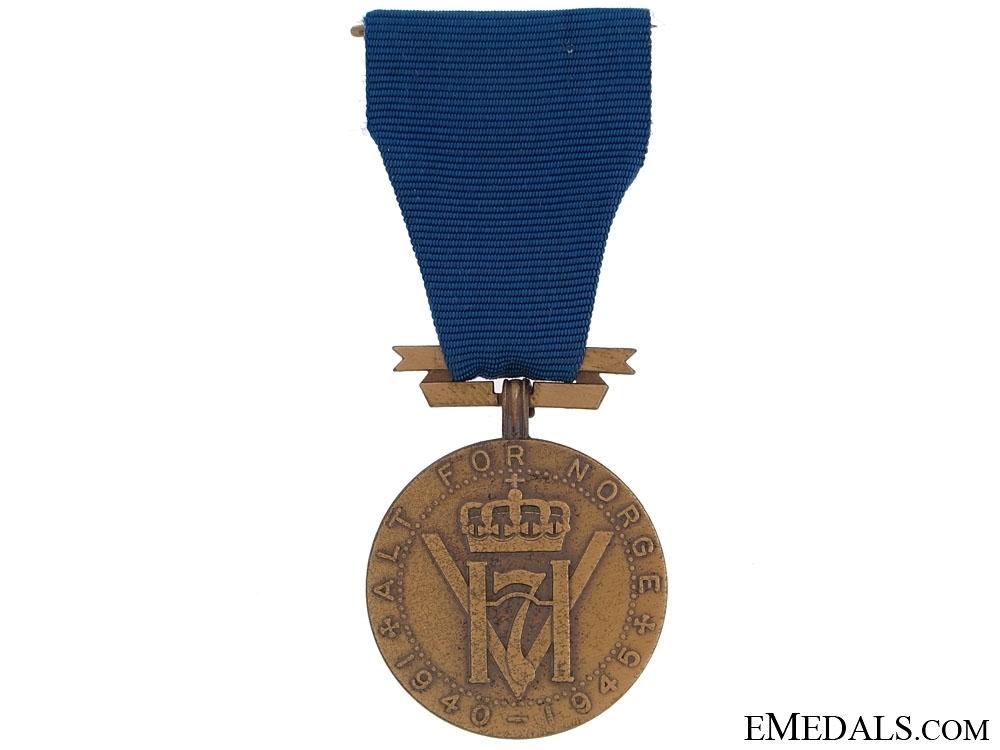 King haakon vii  50c8c937e16e2