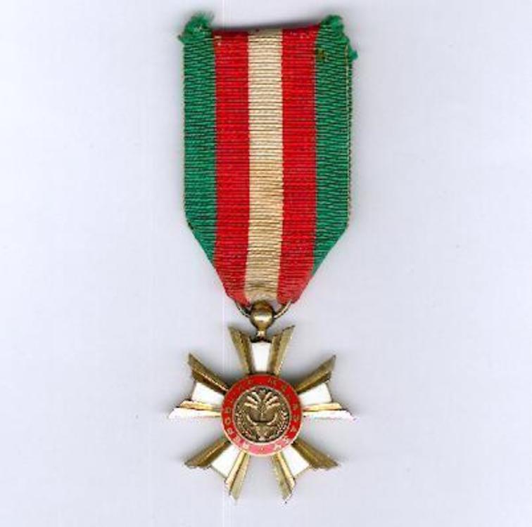 National+order+of+the+republic+of+madagascar%2c+type+i%2c+knight+1