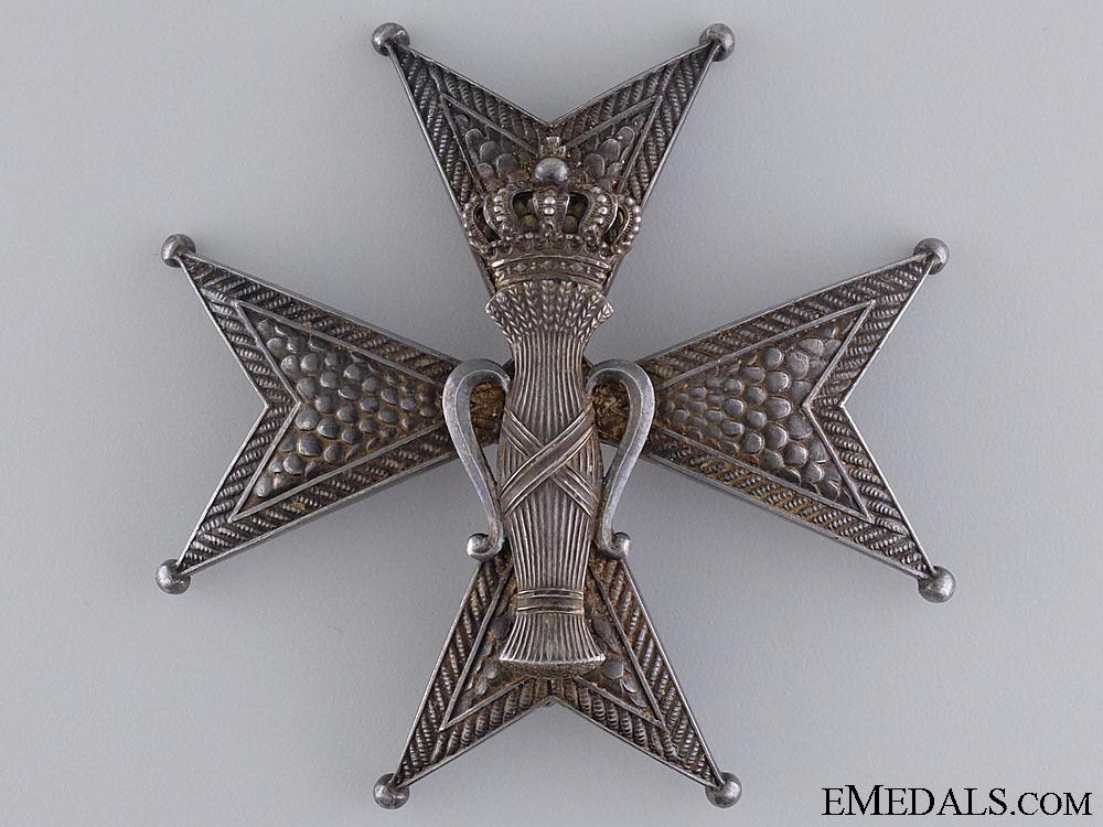 A swedish order  53ef796d8f890