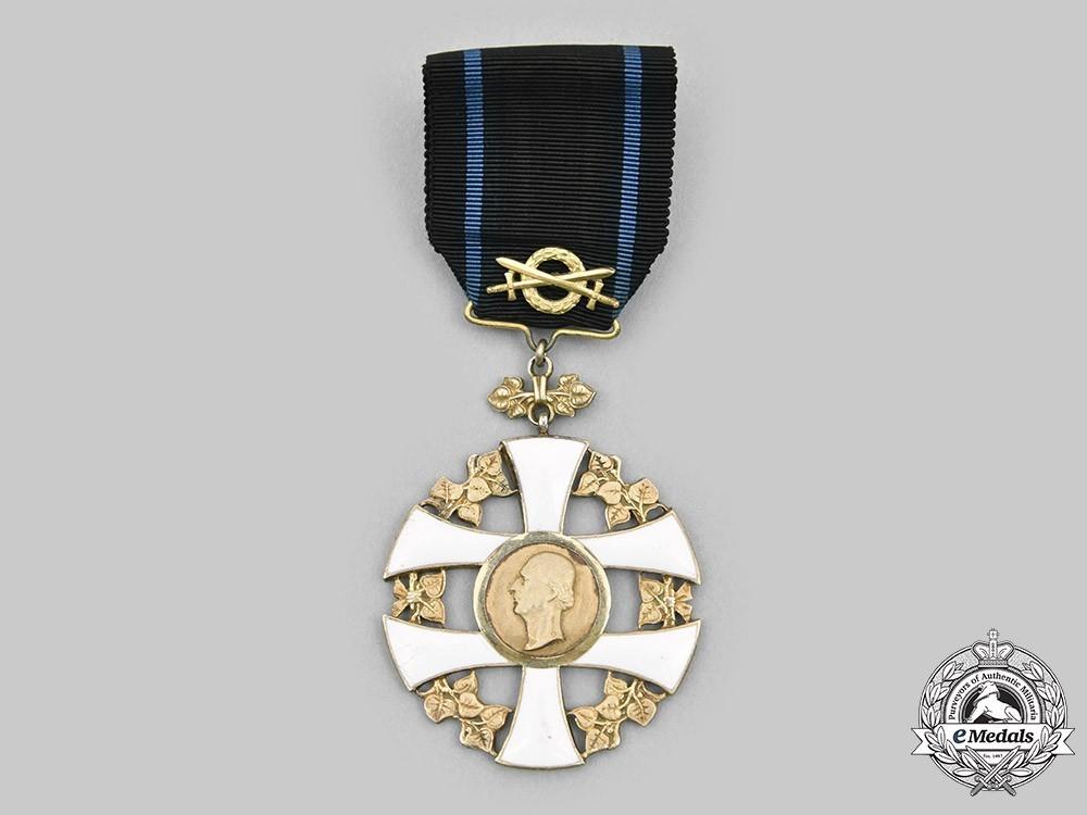 Order+of+the+slovak+cross%2c+iv+class+officers+cross%2c+obv