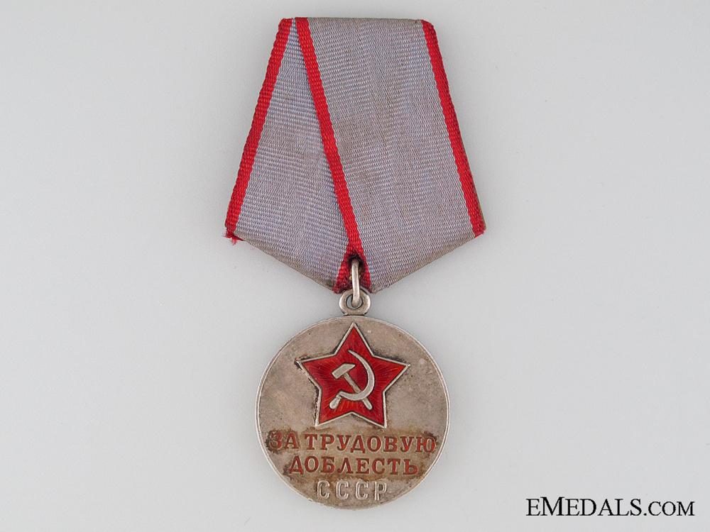 Soviet union med 52fa695fe6e08