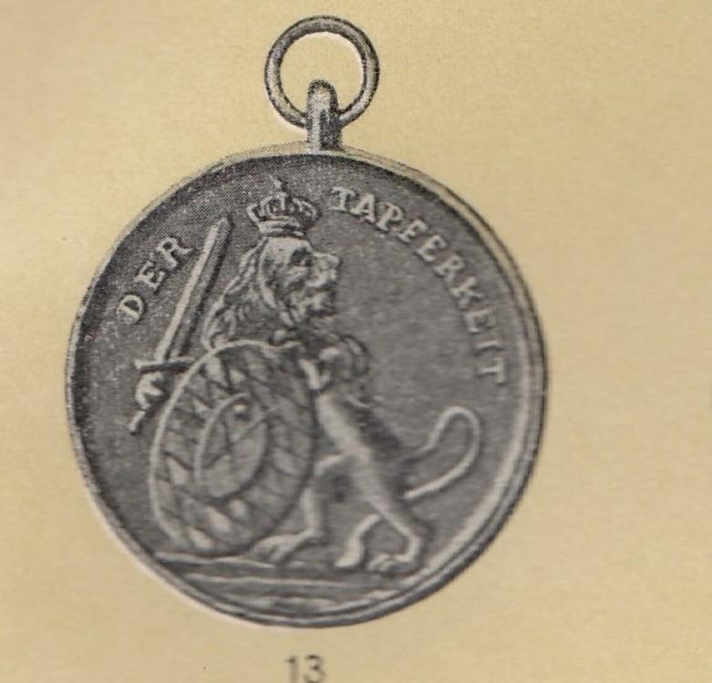 Bavaria%2c+military+merit+medal