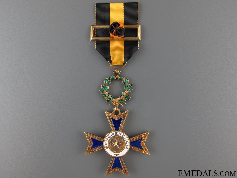 Portuguese order 521235b98cb18