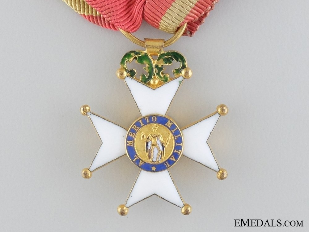 I+class+gold+cross+%28reduced+size%29+obverse02