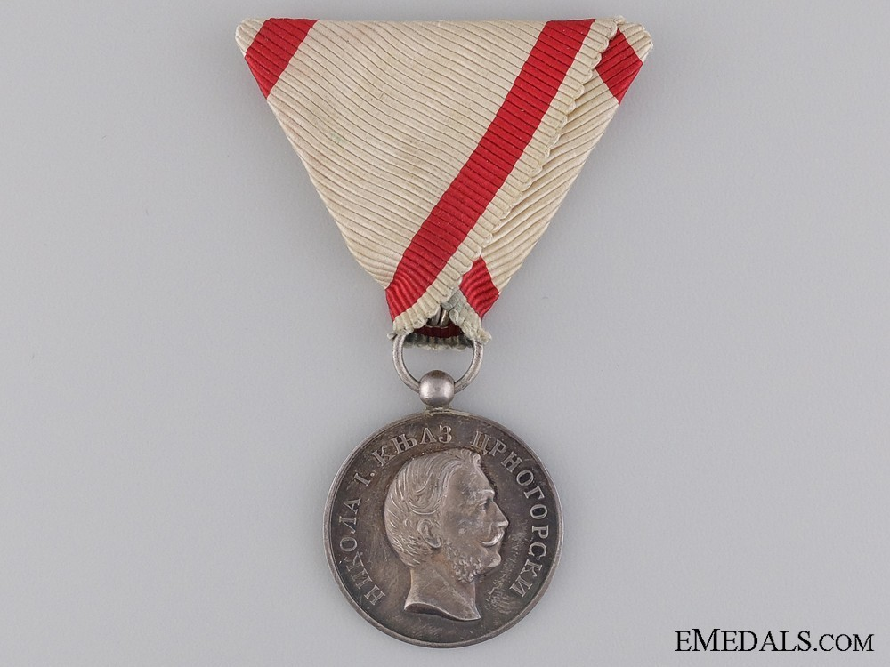Medal+for+zeal%2c+type+iii%2c+in+silver+1
