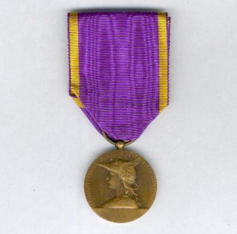 Bronze version 2