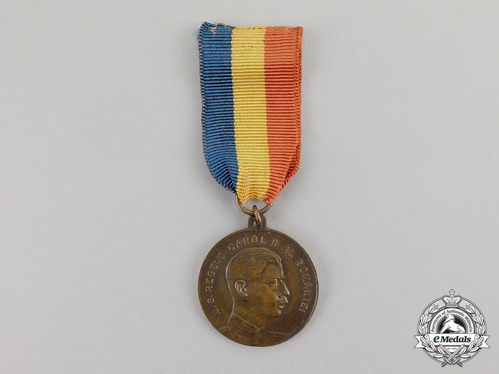 Medal+for+the+promotion+of+aviation+1927 1933+1