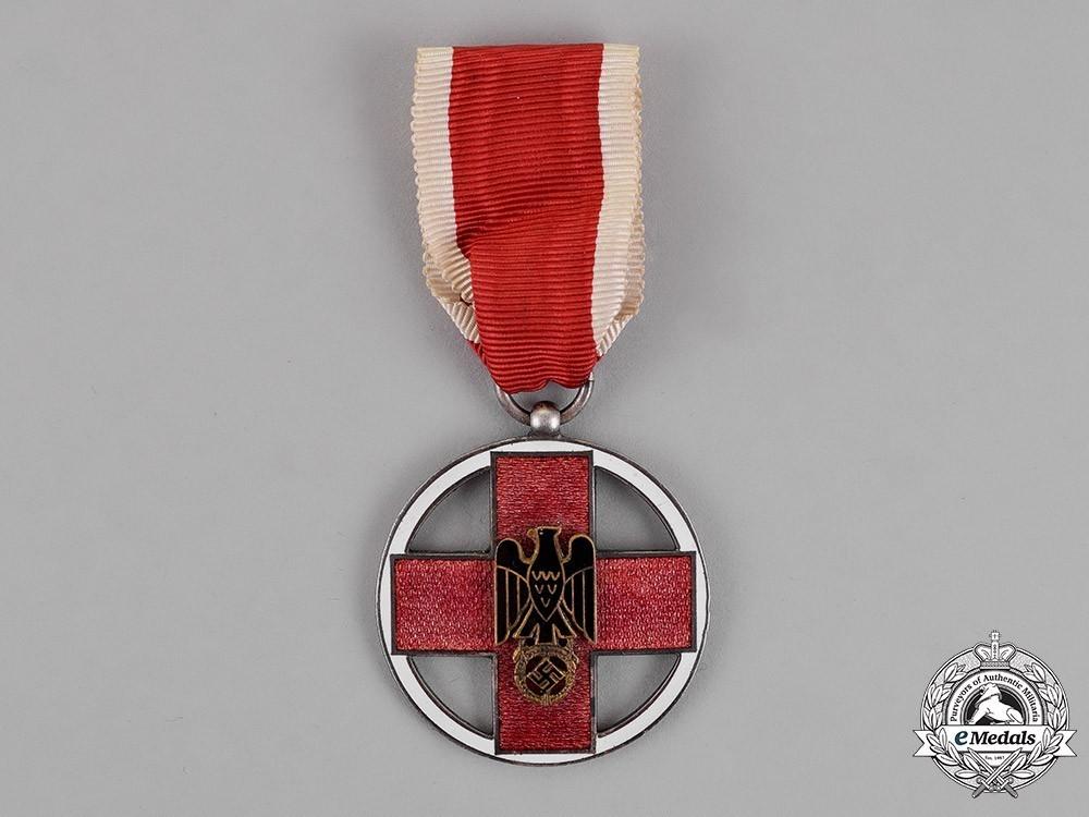 Cross+of+honour+of+the+german+red+cross%2c+type+iii%2c+medal+1
