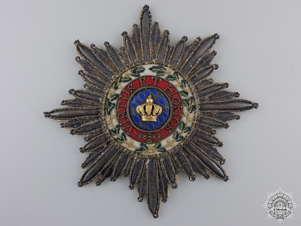 A bavarian merit 550adf20ea0fc