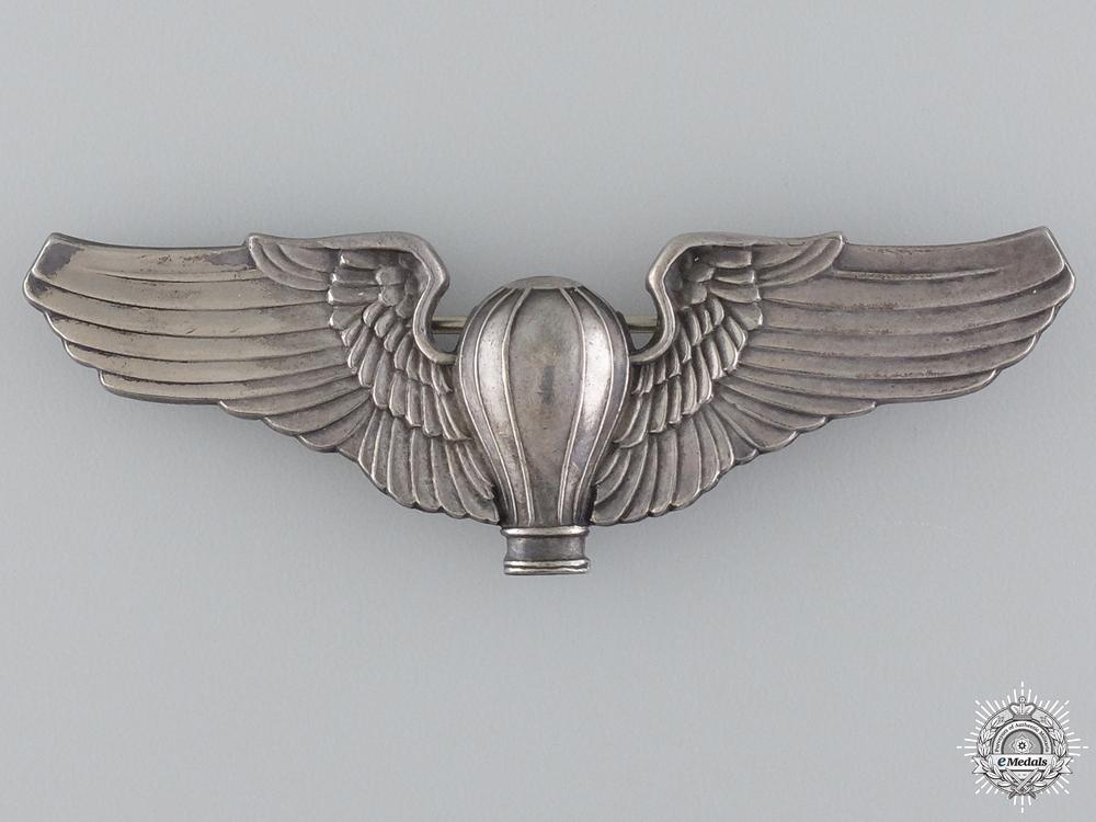 A rare united st 54b41ba4733a1