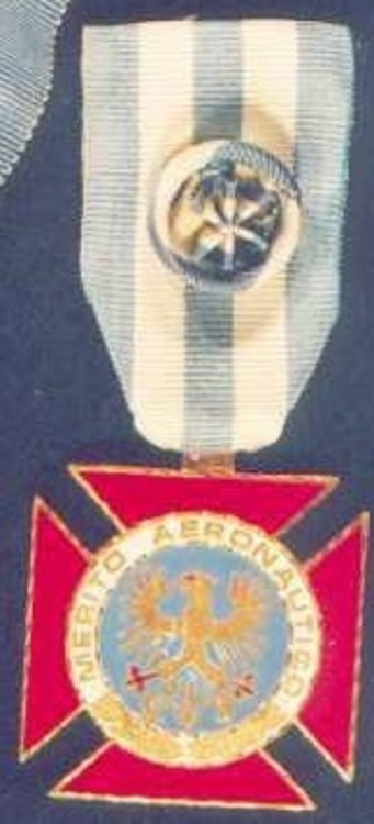 I+class+medal+obverse