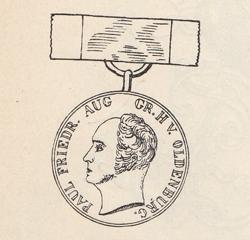 "in Silver (stamped ""BREHMER F."" 1848-1897)"