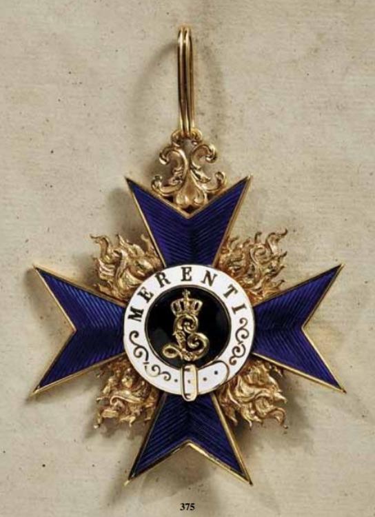 Order+of+military+merit%2c+civil+division%2c+i+class+cross%2c+obv+