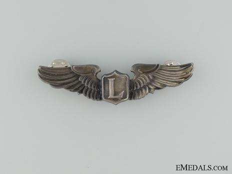 Wings Obverse