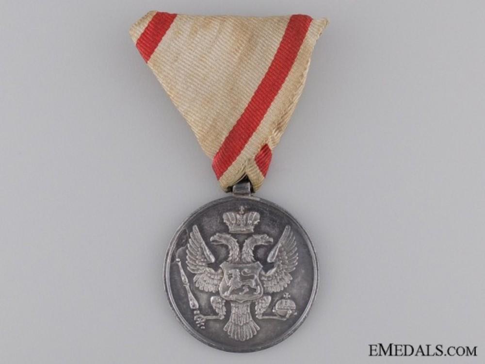 A montenegrin si 53e12a7fbddc7