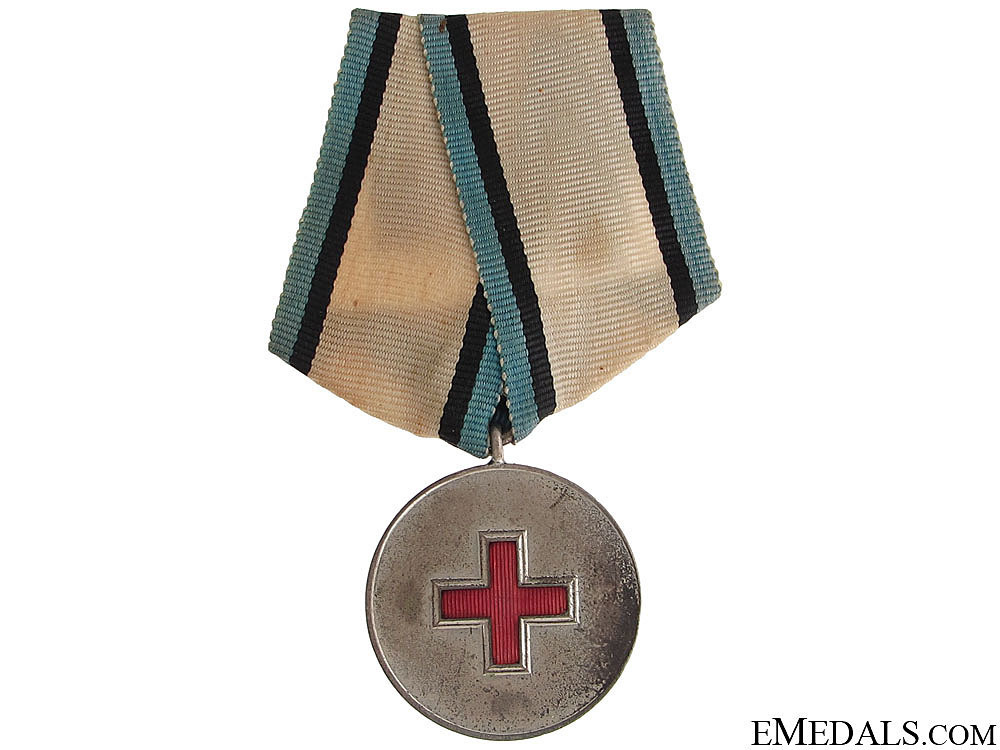 1919 red cross m 5175a0de27588
