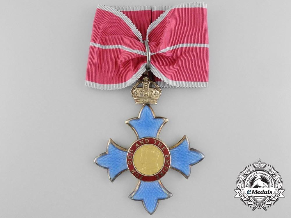 Commander+1938+obv
