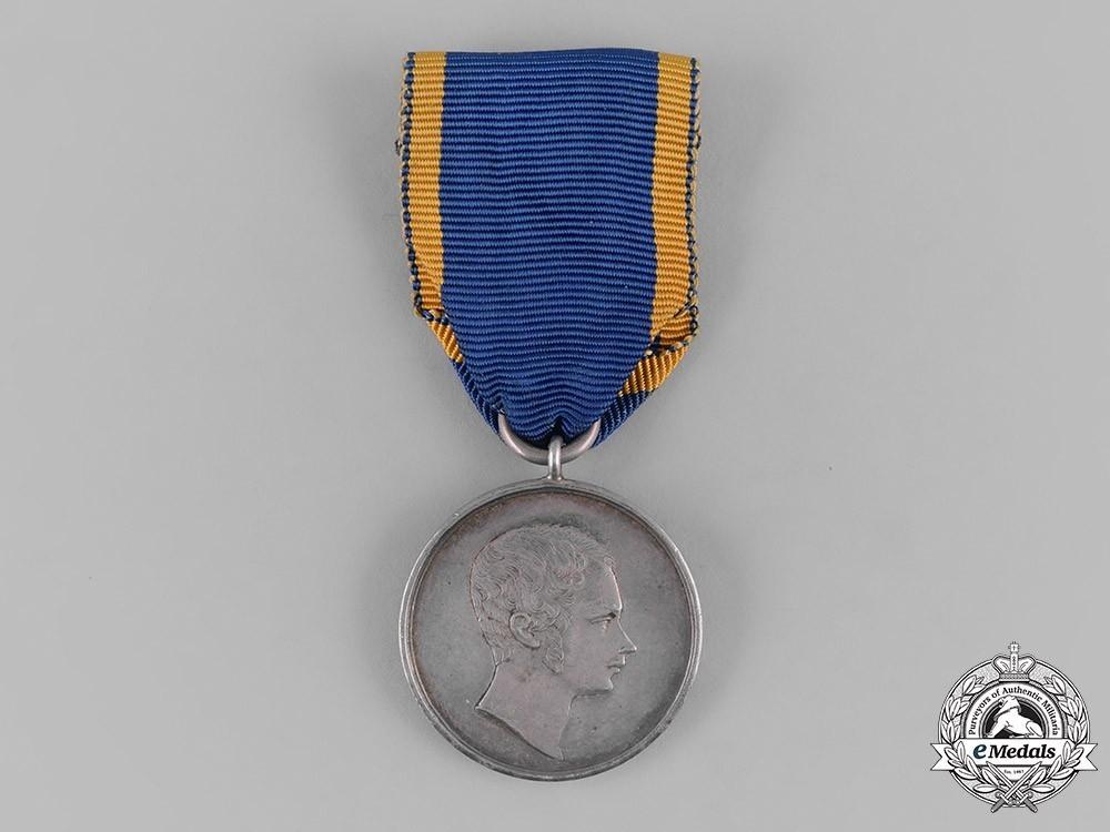 Civil+merit+medal%2c+type+i%2c+silver%2c+obv