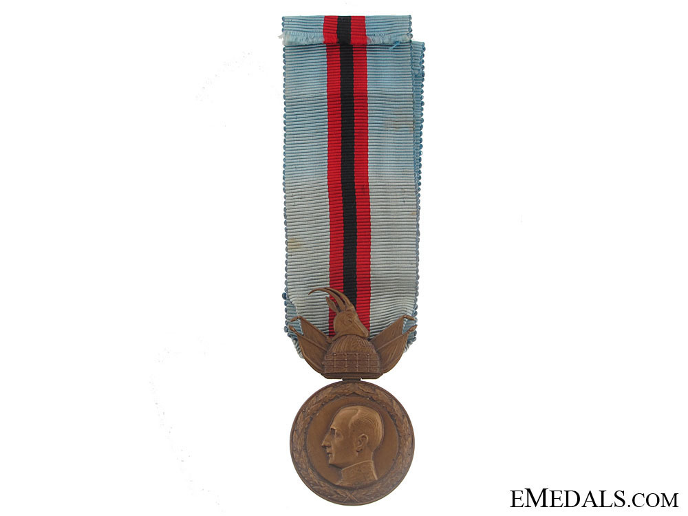Order of bravery 508150ced1a58