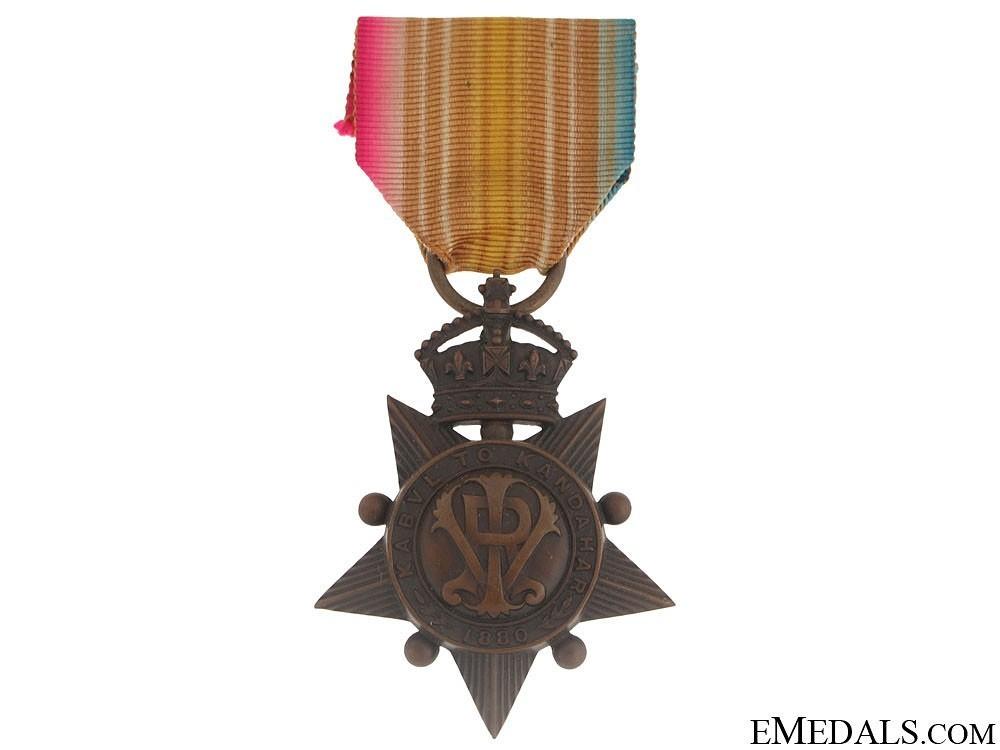 Bronze medal obverse2