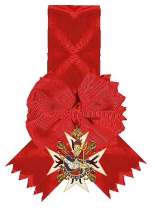 01.ita.0112.102.01+ribbon