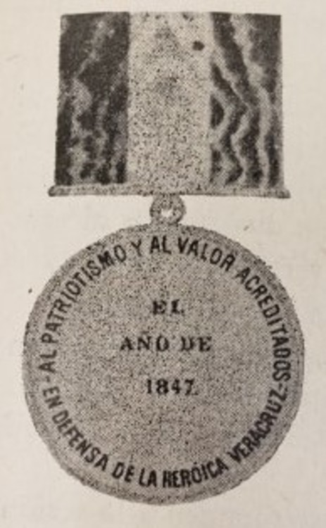 40.+al+valor+y+al+patriotismo+acreditado+en+veracruz