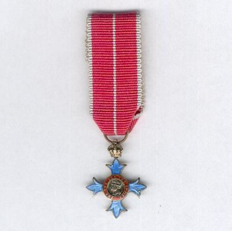 1938+obv
