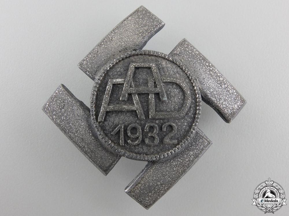 A 1932 anhalt la 55bcbfe95df13