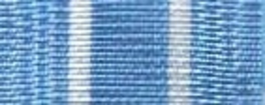 Bronze Medal (for Other Recipients) Ribbon