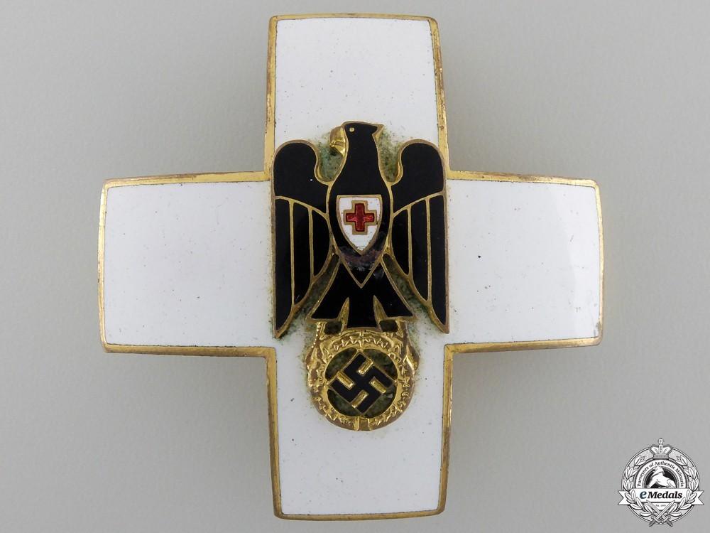 Cross+of+honour+of+the+german+red+cross%2c+type+iii%2c+merit+cross+1