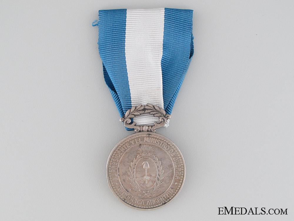 1910 argentinan  5315f96bf21d2