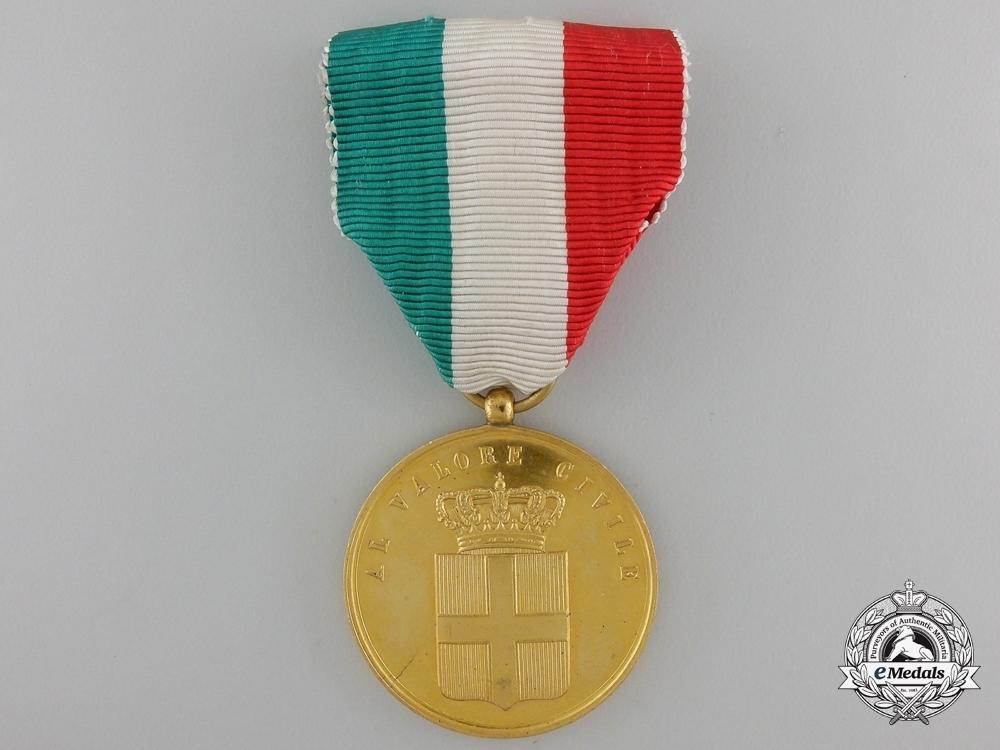 An italian medal 55d1dbee905cd