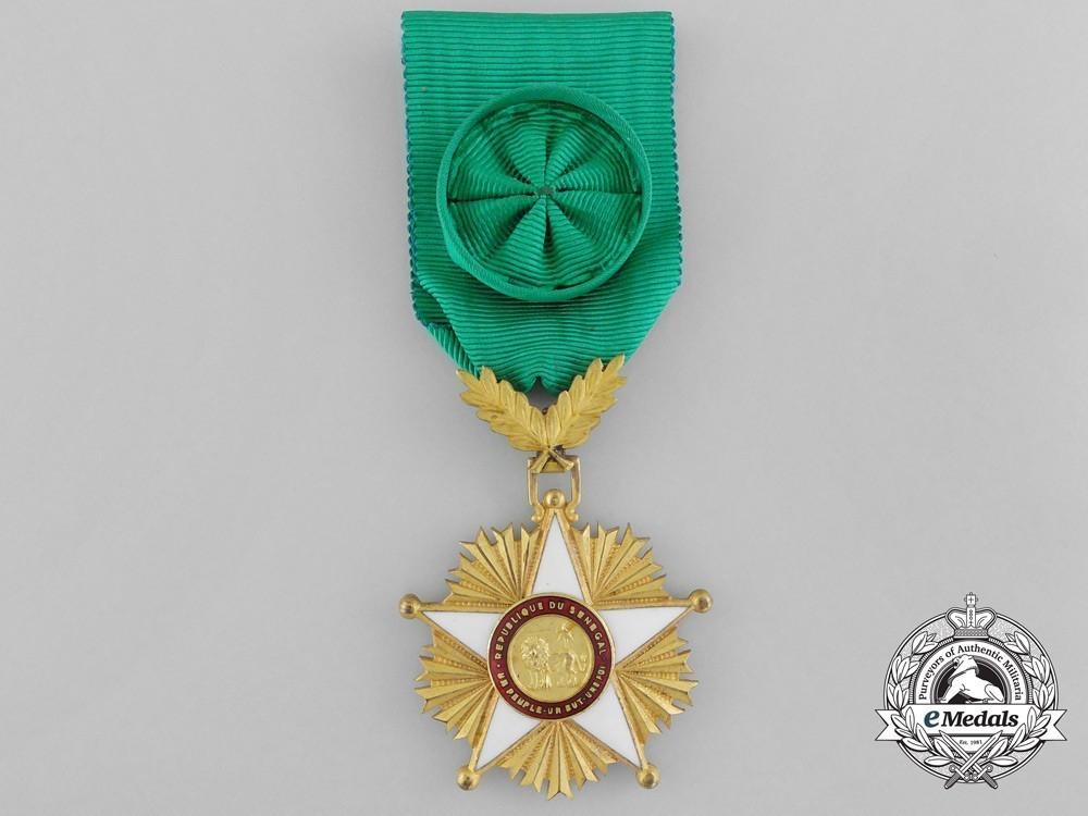 National+order+of+merit%2c+grand+officer+1