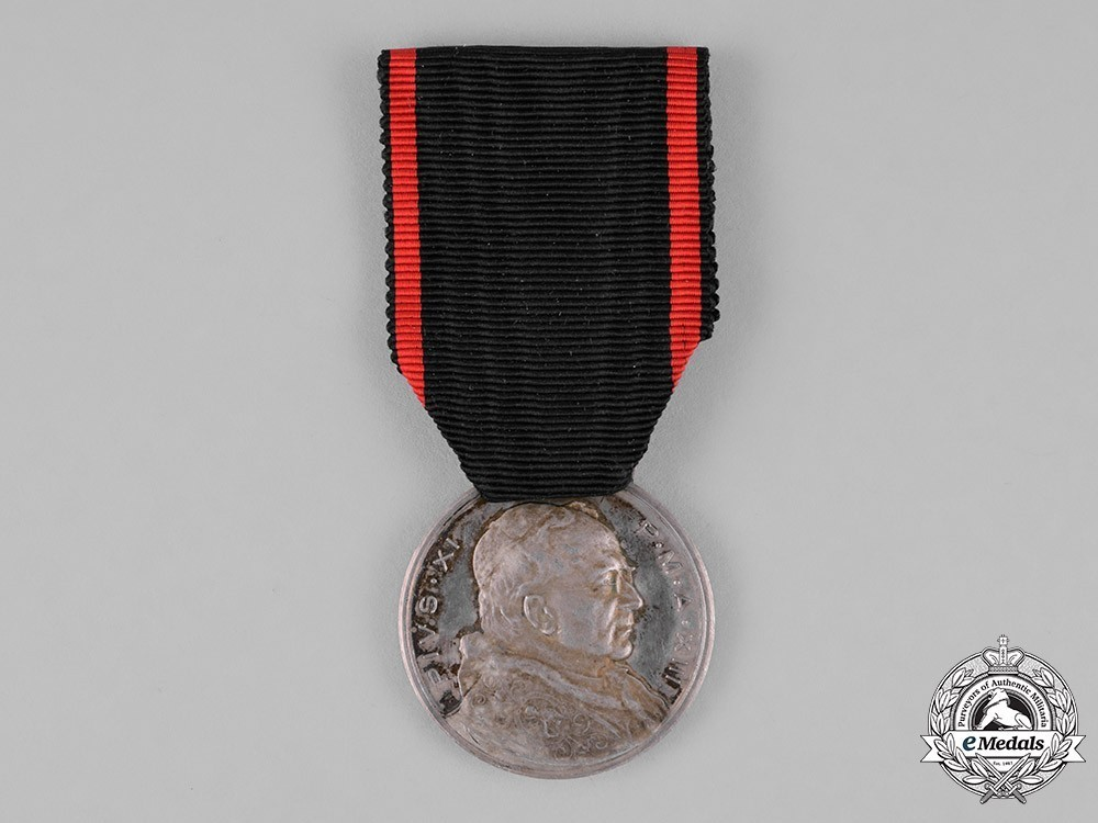 Bene+merenti+medal%2c+type+vii%2c+silver+medal+%28in+silver%29+1